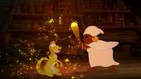 Princess-and-the-frog-disneyscreencaps com-7439