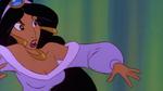 Princess Jasmine (TRoJ)