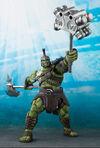 SHF Hulk (Ragnarok)