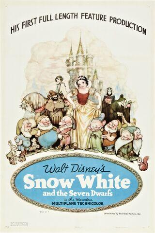 File:Snow White Poster.jpg