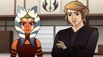 Star Wars Forces of Destiny 50