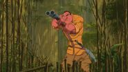 Tarzan-disneyscreencaaps.com-3752