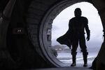 The-Mandalorian-Screen-1