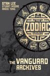 TheZodiacLegacyCover2
