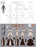 Twin Suns Concept Art 1
