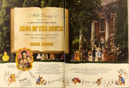 1946 SONG SOUTH2