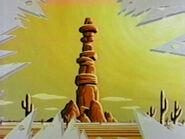1960-mad-hermit-chimney-butte-03