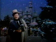1962-holiday-time-disneyland-02