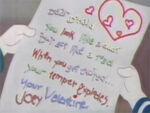 1989-mickey-happy-valentine-07