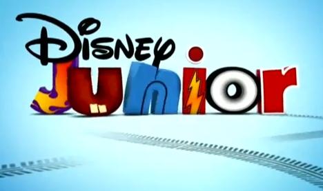 File:A Cars Toon Disney Jr.jpg