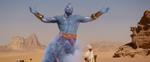 Aladdin 2019 (90)