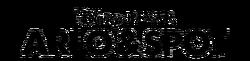 Arlo & Spot Logo