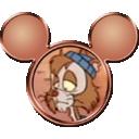 Badge-4621-0