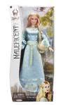 Beloved Aurora Doll Boxed