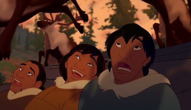 File:Brother-bear-disneyscreencaps.com-211.jpg