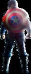 Captain America - Captain America The Winter Soldier (5)