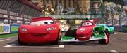 Cars2-disneyscreencaps.com-7268