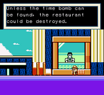 Chip 'n Dale Rescue Rangers 2 Screenshot 5