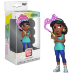 Disney Princess Rock Candy - Jasmine