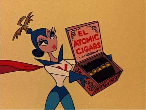 File:El atomic cigars.jpg