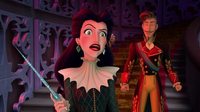 File:Elena and the Secret of Avalor hearing music.jpg