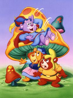 Los osos gummies latino dating