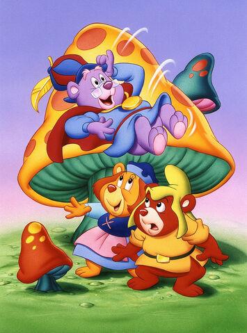 File:Gummi Bears Grammi Gruffi Zummi.jpg