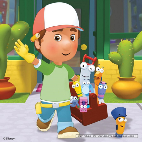 File:Handy manny.png