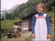 Heidi06