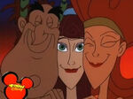 Hercules and the Parent's Weekend (15)