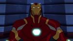 Iron Man Secret Wars 05