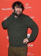 John Gemberling Sundance18