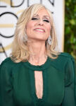 Judith Light 72nd Golden Globes