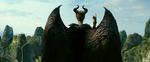 Maleficent Mistress of Evil (35)