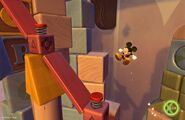 Med mickey castle of illusion 4
