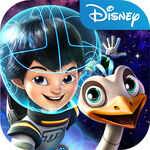 Miles from Tomorrowland - Missions 2