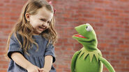 Muppets-moments-disney-jr