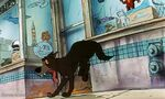 Oliver-disneyscreencaps.com-3266