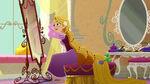 Pascal's Story - Rapunzel 13