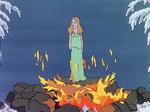 Persephone (The Goddess of Spring) 08
