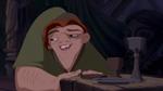 Quasimodo 23