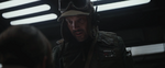 Rogue-One-102