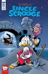 Scrooge31 cvrA-copy-659x1000