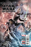 Shattered Empire Volume 4 Cover 03