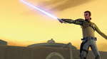 Star-Wars-Rebels-23