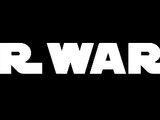 Untitled Star Wars film (2020)
