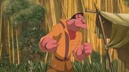 Tarzan-disneyscreencaps.com-6359