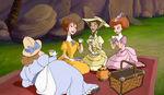 Tarzan-jane-disneyscreencaps.com-1420