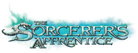 The Sorcerer's Apprentice logo