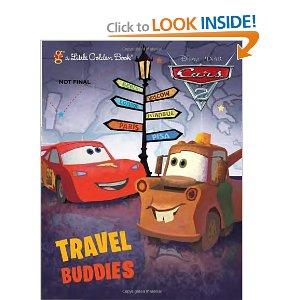 Travel Buddies   Disney Wiki   FANDOM powered by Wikia